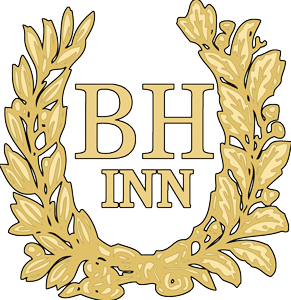 Bar Harbor Inn logo