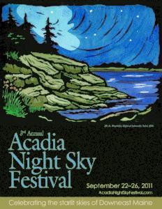 ANSF_Poster2011_sm