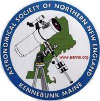 ASNNE Logo