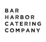 BH Catering-logo-fullstack_orig