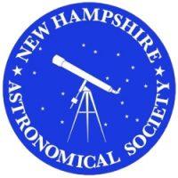NHAS Logo (Medium)