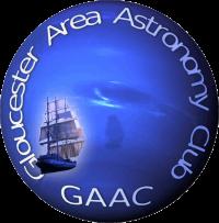 gaac logo (large) 24 x 24
