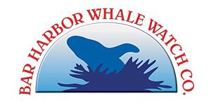 BHWW logo
