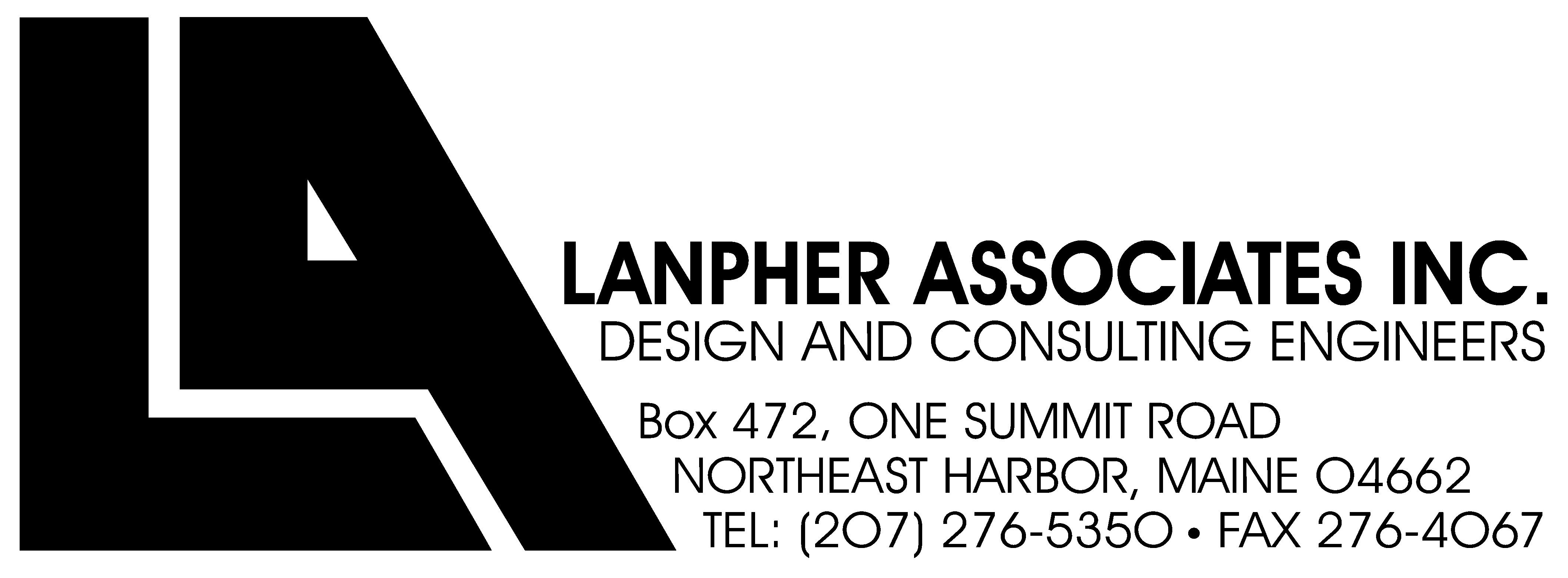 LA Logo 1200 (1)